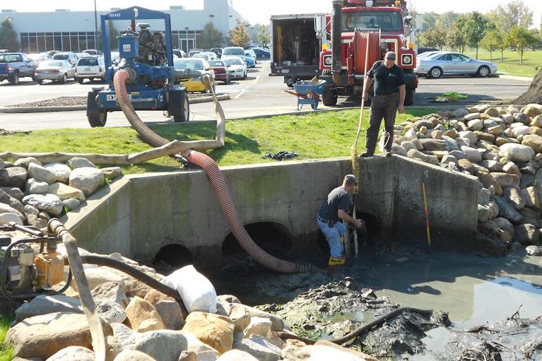 cromwell_sewer_treatment